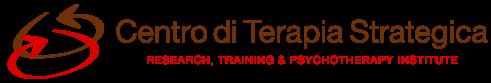 Corsi on line | Centro di Terapia Strategica